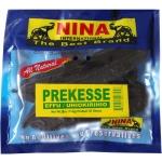 PREKESE/UHIOKIRIHIO NINA