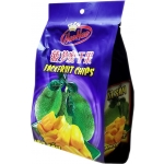 JACKFRUIT CHIP TASTY JOY
