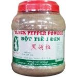 RABBIT BRAND BLACK PEPPER POWDER