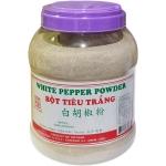 RABBIT BRAND WHITE PEPPER POWDER