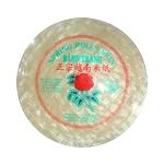 TASTY JOY RICE PAPER 25CM (SPRING ROLL SKIN)