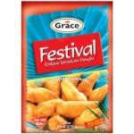 FESTIVAL MIX GRACE