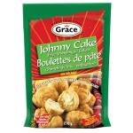 JOHNNY CAKE MIX GRACE