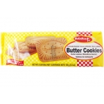 BUTTERKIST BUTTER COOKIES