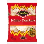 CRACKER FAMILY EXCELSIOR