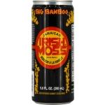 BIG BAMBOO IRISH MOSS VANILLA DRINK