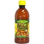 GINGER EXTRACT JAMAICAN HOME CHOICE