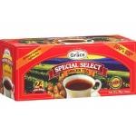GRACE GINGER TEA