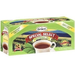 GRACE PEPPER MINT TEA
