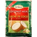 GRACE COCONUT MILK POWDER (USA)