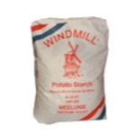 WIND MILL POTATO STARCH MEELUNIE